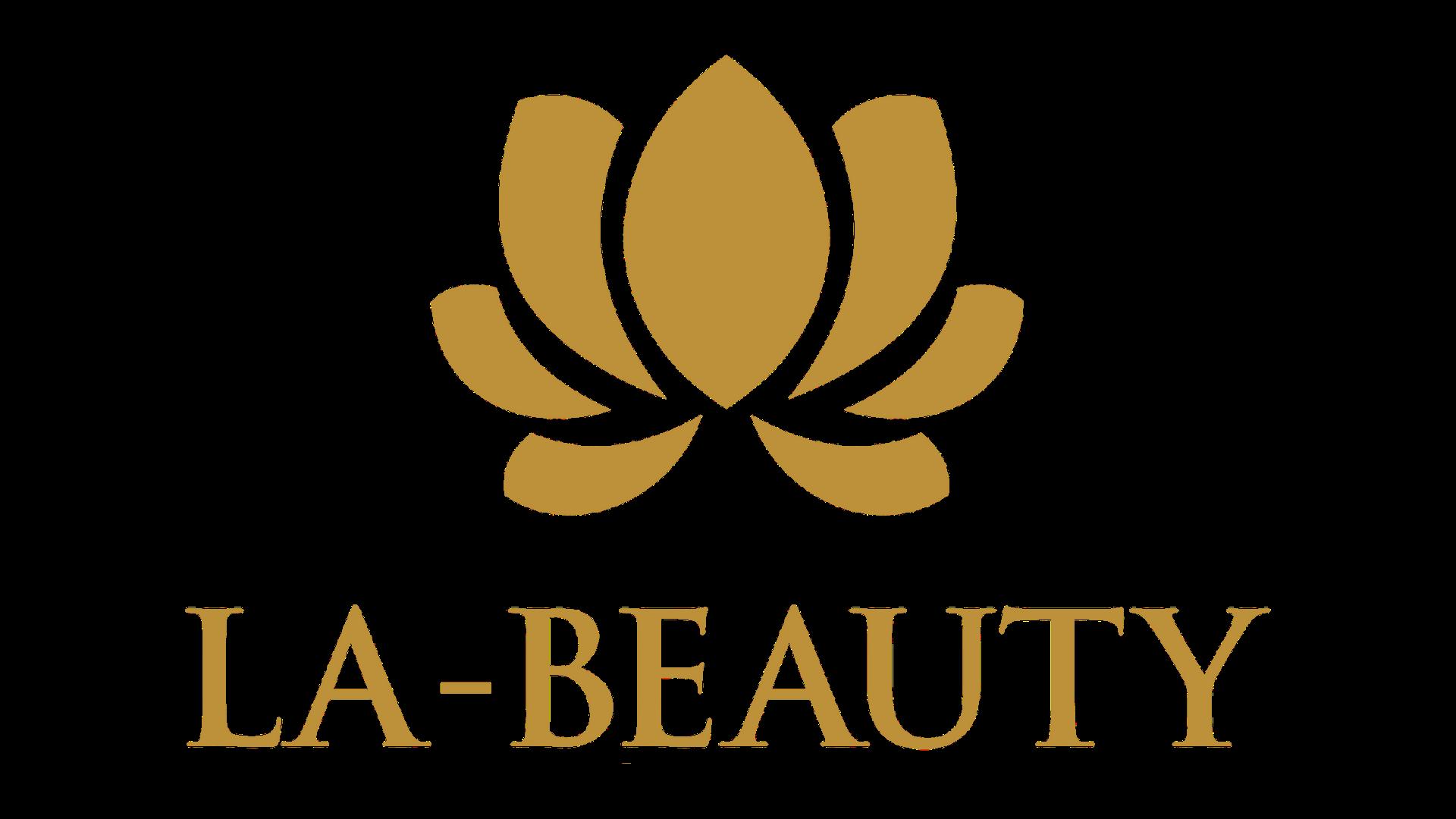La-Beauty